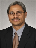 Profile Photo of Dr. Pranatartiharan Ramachandran, MD