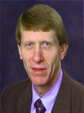 Dr. William P. Hardesty, MD