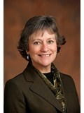 Profile Photo of Dr. Mary R. McBean, MD
