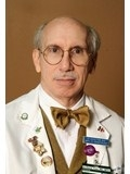 Profile Photo of Dr. Jo-David Fine, MD