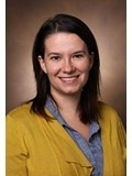 Profile Photo of Dr. Shana R. Dowell, MD