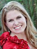 Profile Photo of Rachel Gordon, FNP-C