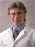Profile Photo of Dr. Charles Skardarasy, MD