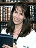 Profile Photo of Dr. Diane A. Rennirt, MD