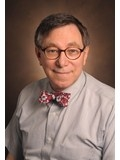 Dr. Thomas A. Golper, MD
