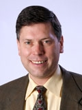 Profile Photo of Dr. Mark Anderson, MD