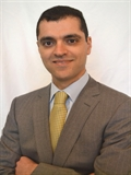 Profile Photo of Dr. Alireza Moinzadeh, MD