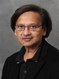 Profile Photo of Dr. Narsingh D. Gupta, MD