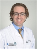 Profile Photo of Dr. Andrew B. Foy, MD