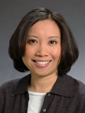 Profile Photo of Dr. Antoinette S. Hernandez, MD
