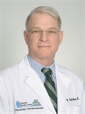 Profile Photo of Dr. Bruce A. Kaufman, MD