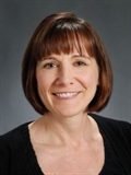 Profile Photo of Dr. Cheryl L. Brosig Soto, PHD