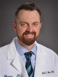 Profile Photo of Dr. David C. Moe, MD