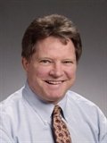 Profile Photo of Dr. David T. Wyatt, MD