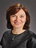 Profile Photo of Dr. Gabriela Gheorghe, MD