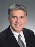 Profile Photo of Dr. Hrair Mesrobian, MD