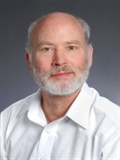 Profile Photo of Dr. James Southern, MD