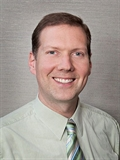 Profile Photo of Dr. Jerome A. Esser, MD