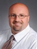 Profile Photo of Dr. Joshua D. Noe, MD