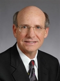 Dr. Keith Oldham, MD