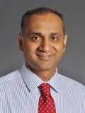 Profile Photo of Dr. Manu R. Sood, MD