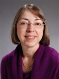 Profile Photo of Dr. Patricia A. Donohoue, MD