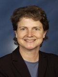 Dr. Paula North, MD