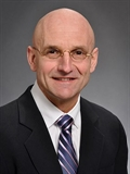 Profile Photo of Dr. Ronald K. Woods, MD