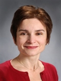 Profile Photo of Dr. Sara Szabo, MD
