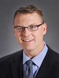 Profile Photo of Dr. Thomas C. Robey, MD