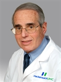 Profile Photo of Dr. Lawrence G. Adelsohn, MD