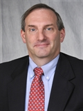 Profile Photo of Dr. Peter K. Dempsey, MD
