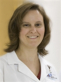 Profile Photo of Dr. Amy Barto, MD