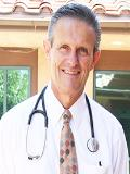 Dr. Curtiss W. Combs, MD