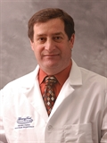 Profile Photo of Dr. David Benaderet, MD