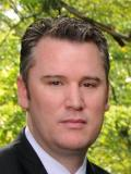 Profile Photo of Dr. Ryan Barrett, DO