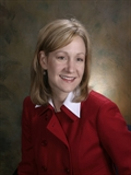 Profile Photo of Dr. Katherine Williams, MD