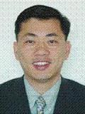 Profile Photo of Dr. John W. Lee, MD