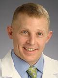 Profile Photo of Dr. Scott R. Monnin, MD