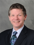 Profile Photo of Dr. Peter L. Stevenson, MD