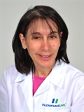 Profile Photo of Dr. Randye Huron, MD