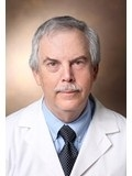 Profile Photo of Dr. James A. Bookman, MD