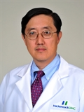 Profile Photo of Dr. Harry P. Koo, MD