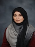 Profile Photo of Dr. Asma Ali, MD