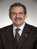 Dr. Perry J. Weinstock, MD