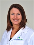 Profile Photo of Dr. Jacqueline Hollywood, MD