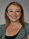 Profile Photo of Dr. Leslie K. Winter, MD