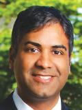 Profile Photo of Dr. Niket Shrivastava, MD