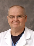 Profile Photo of Dr. Christopher Lee, MD