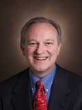 Profile Photo of Dr. Michael N. Neuss, MD